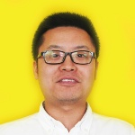 Weiwu Li