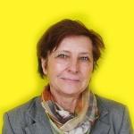 Agnieszka  Cienkowska-Schmidt