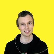 This picture showsMarc  Steigleder
