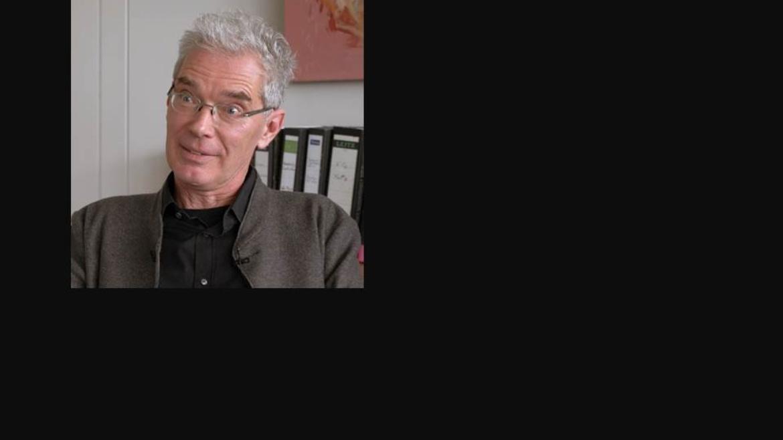Prof. Dr. Martin Dressel: Warum ich Physik studiert habe?