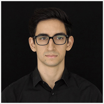 Alessandro D`Arnese