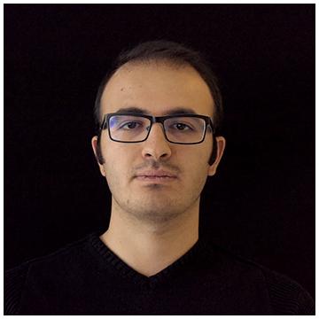 Danial Davoudi