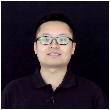 Weiwu-Li