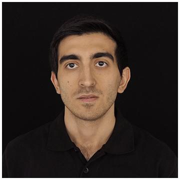 Hatam Mahmudlu